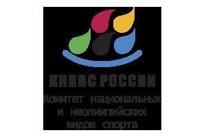 logo-knvs
